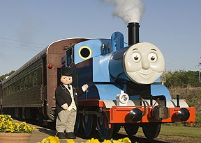 A-day-out-with-thomas-41