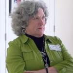 Carol Dunkley