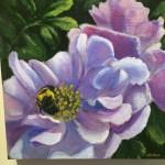 Nectar Janet Isenhour